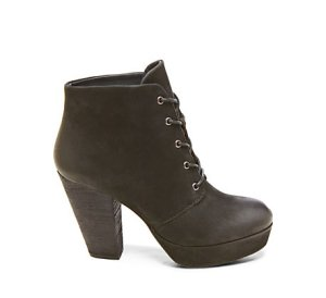 STEVEMADDEN-BOOTIES_RASPY_BLACK-NUBUCK_SIDE